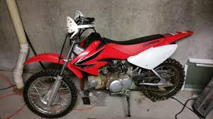 2008 crf450 motorcycles for sale