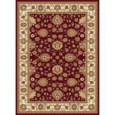 Hearth Rug Clearance Flame Retardant Area Rugs Rugs The Home Depot