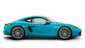porsche cayman pricing porsche 718 cayman models porsche usa