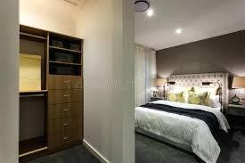 armoire moderne chambre placard moderne chambre armoire moderne chambre portes de placard