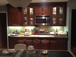 walnut kitchen cabinets company j u0026k cabinetry dark walnut kitchen cabinets style m01
