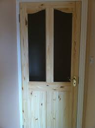 door design pooja room door designs design in wood small living