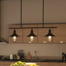 Chrome Chandeliers Clearance Decorating Elegant Project With Stylish Linear Chandelier