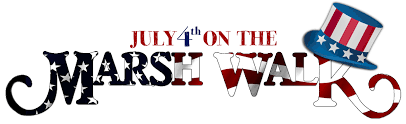 read about upcoming events and festivals at marshwalk murrells