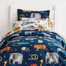 Guitar Duvet Cover Company Kids The Company Store