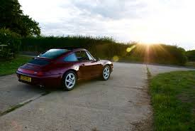 porsche ruf for sale porsche 993 targa export 56 independent porsche specialist
