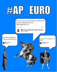 Ap European History Memes Ap Review Session - history by mills clovis east high school page 2