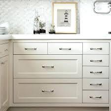 bathroom cabinet door knobs kitchen door knobs clever design kitchen cabinet drawer pulls
