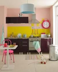 cuisine coloree cuisine jaune inspirations pour une cuisine lumineuse yellow