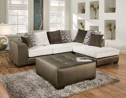 furniture office furniture stores tampa home design great cool