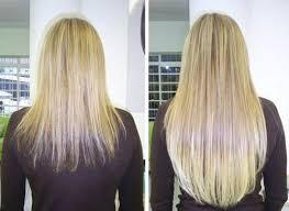 alimenti fanno bene ai capelli rimedi naturali per la crescita dei capelli vivere pi禮 sani