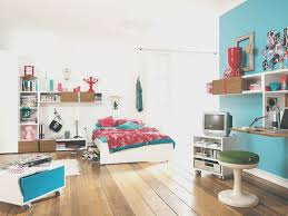 bedroom peaceful bedroom paint colors peaceful colors to paint a