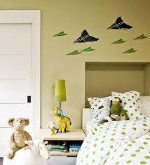 Best Kids Spaces חדרי ילדים Images On Pinterest Nursery - Kids bedroom wall designs