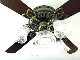 Light Covers For Ceiling Fans Fan Light Covers Ceiling Fan Makeover Bath Fan Light Replacement