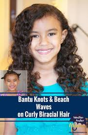 cutting biracial curly hair styles 84 best biracial hair images on pinterest baby curly hair