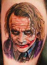 100 best portrait tattoos tattoos piercings 100 disposable