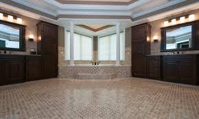bathroom tile amazing bathroom tile layout tool design ideas