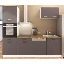 cuisine gris taupe cuisine taupe brillant fabulous castorama meuble cuisine pour idees