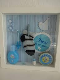 babyzimmer len 20 besten kinderzimmer leni bilder auf kinderzimmer