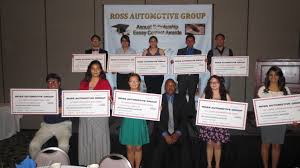 Ross Nissan of El Monte   Ross Automotive Group     s   th Annual     Ross Nissan El Monte