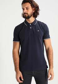 Metal Jack Bench Shirt Tom Tailor Buy Tom Tailor Online On Zalando Co Uk