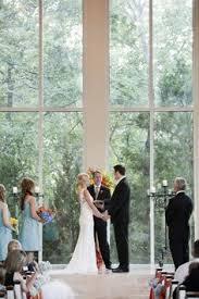 Wedding Chapels In Houston 800x800 1384284500970 Sarah Ainsworth Chape Wedding Ideas
