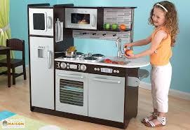 cuisine enfants grande cuisine pour enfant cuisine pour enfants chic expresso
