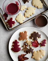 dolcett thanksgiving 17 best images about b i s c u i t on pinterest chocolate