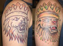 the aesthetics blog hispanic gang tattoos