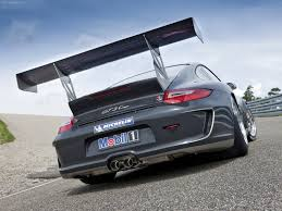 porsche gt3 grey 2010 black porsche 911 gt3 cup wallpapers