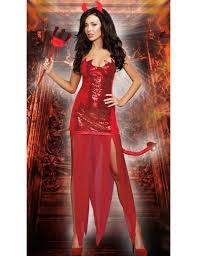 discount halloween costumes for women online get cheap devil costumes aliexpress com alibaba group