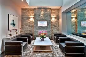 Luxury Modern Interior Pueblosinfronterasus - Modern luxury interior design