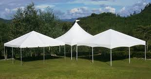 party rental chairs and tables island tent rental tents tables chairs party rental