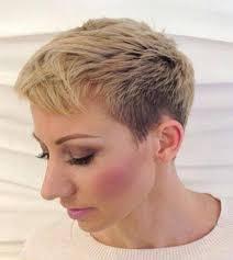 Sommer Kurzhaarfrisuren 2017 by 3868 Best Images On Hairstyles Hairstyles