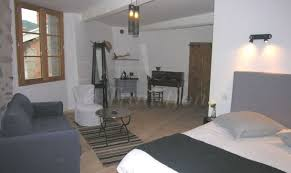 chambre d hote serres le soustet des auches chambre d hote serres arrondissement de