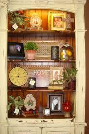 9 best bookcases images on pinterest cold porcelain arranging