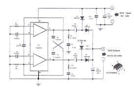 new philmore st1500 watt volt step up or down transformer wiring