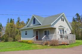 100 single story cabins log home floor plan 24 u0027x36