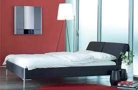 Wohnzimmer Temperatur Klima U2013 Griebel U0026 Witterauf