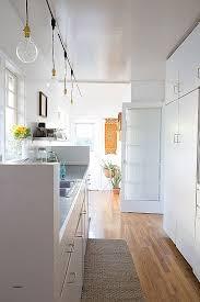 kitchen island track lighting hton bay track lighting pendant luxury lighting kitchen island