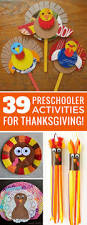 kid friendly thanksgiving crafts 39 fun thanksgiving activities for preschoolers it u0027s all about