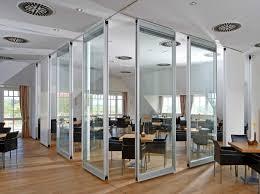 glass wall design interior design glass partition ideas desktop wallpapers interior