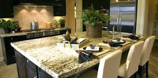 plan de travail de cuisine en granit plan de travail marbre prix prix plan de travail granit cuisine plan