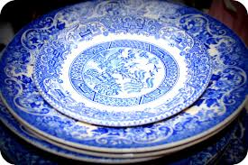 china designs glamorous 70 famous china patterns decorating design of most