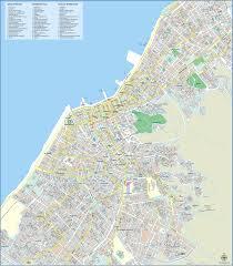 Delphi Greece Map by Patra Tourist Map Patra Greece U2022 Mappery