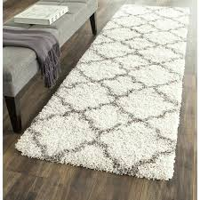 Safavieh Rug Pad Area Rugs Fluffy Rugs Costco Area Rugs Safavieh Rug Pad Safavieh