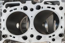 subaru wrx engine block supporting your cylinders open semi closed or closed deck