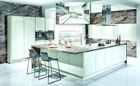 cuisine pratique interieur de la maison blanche meilleur mobilier et daccoration