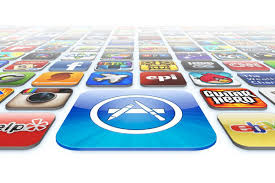 best apps great apps to get you started 30 best apps for apple s new