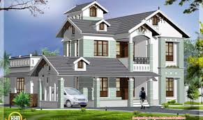 16 delightful house architecture design house plans 58842